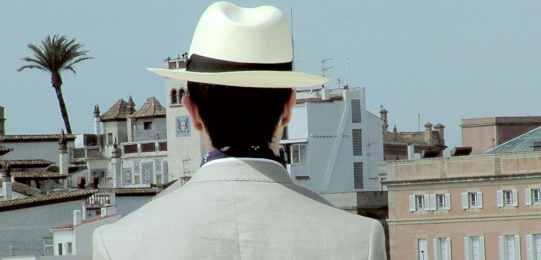 afilm short films