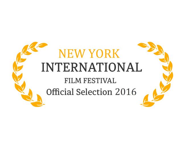afilm The Forsaken NY premier