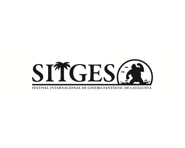 afilm at Sitges Film Festival