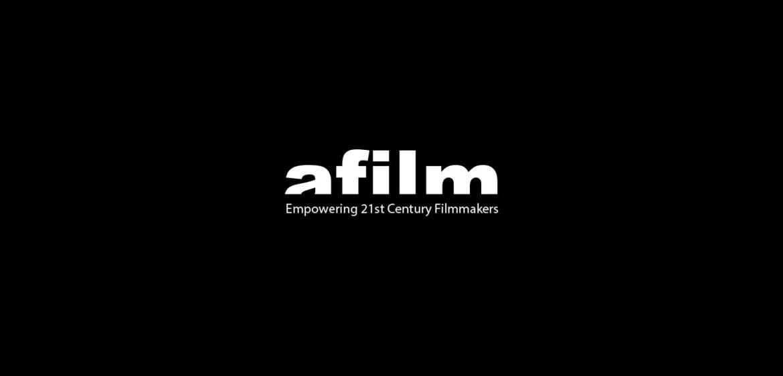 afilm International
