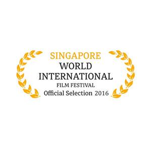 afilm Singapore festival