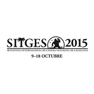afilm Sitges Festival