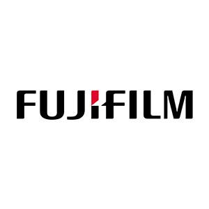 afilm collaborator Fujifilm