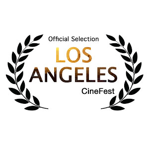 afilm The Forsaken Los Angeles Cinefest