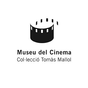 Museum of Film Girona