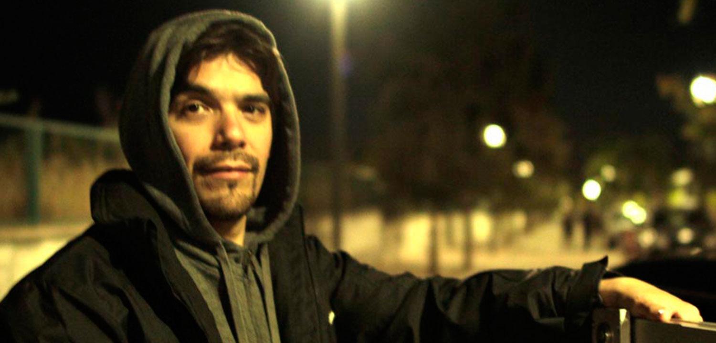 Independent filmmaking at afilm