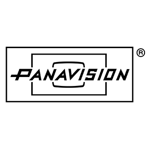 Panavision afilm collaboration