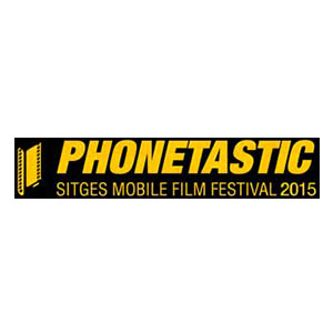 Sitges Phonetastic Film Festival