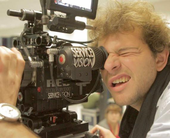 afilm camera