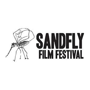 sandfly-film-festival