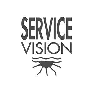 Servicevision Barcelona