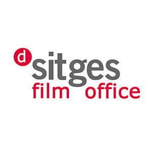 Sitges Film Office