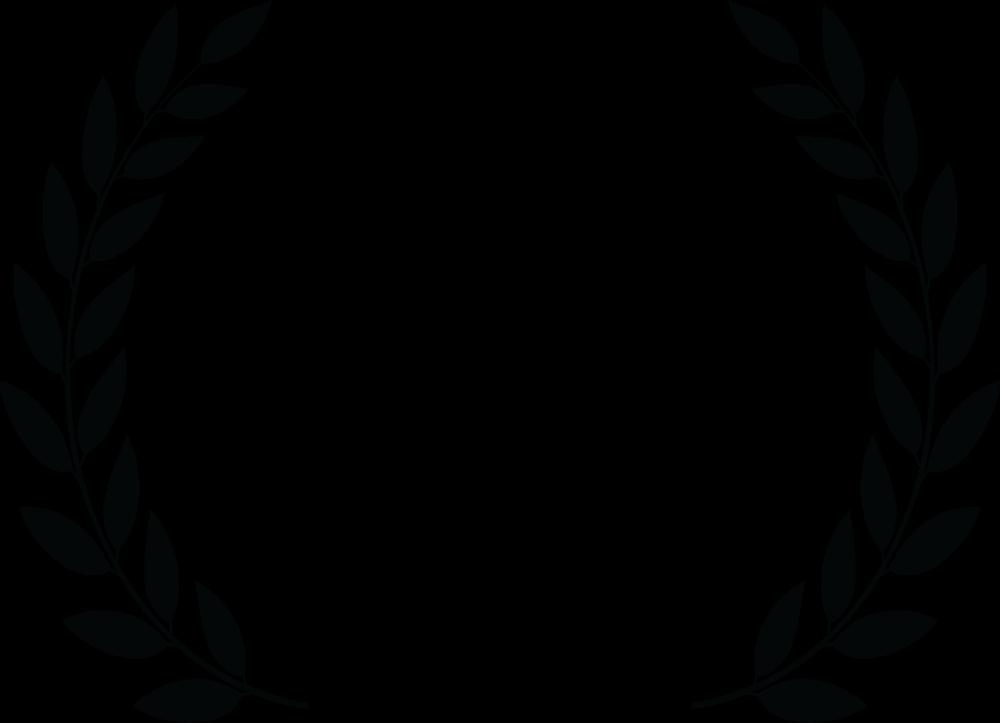 afilm Feature The Forsaken in Australia