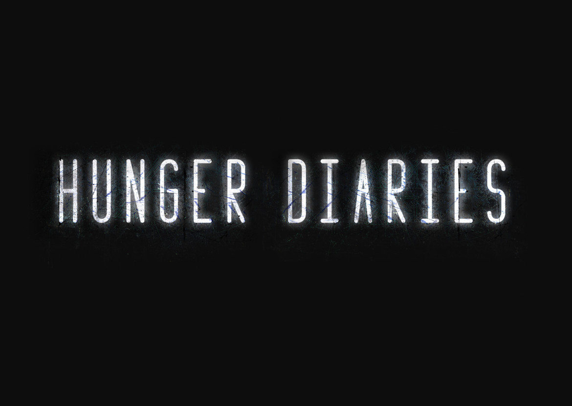 Hunger Diaries Afilm Feature
