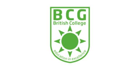 British College of Gava