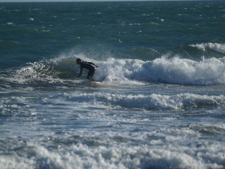 Surf Sitges afilm