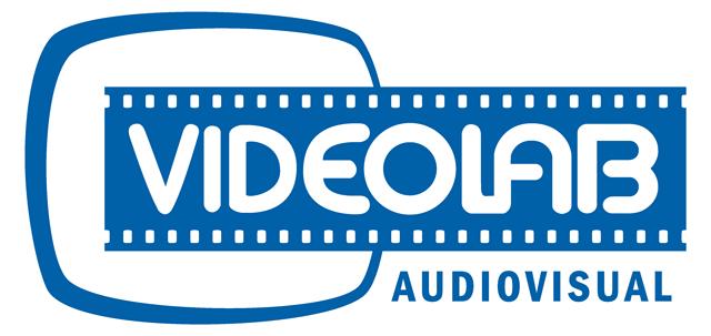 Afilm Videolab Audiovisual