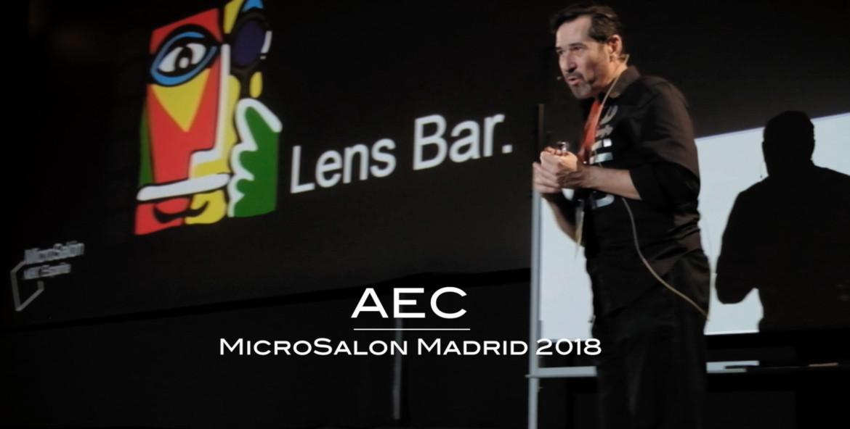 Juan A. Fernandez AEC