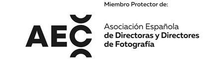 AEC Logo New